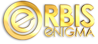 Orbis Enigma International