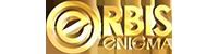 Orbis Enigma International